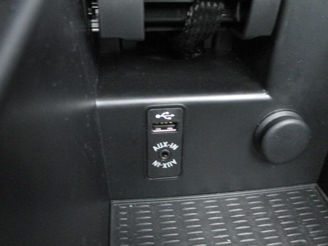 「BMWアルピナ」「アルピナ XD3」「SUV・クロカン」「大阪府」の中古車35
