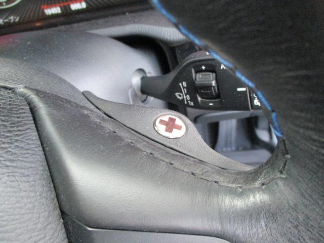 「BMWアルピナ」「アルピナ XD3」「SUV・クロカン」「大阪府」の中古車38