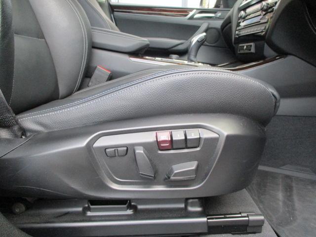 「BMWアルピナ」「アルピナ XD3」「SUV・クロカン」「大阪府」の中古車40