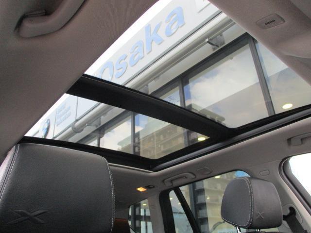 「BMWアルピナ」「アルピナ XD3」「SUV・クロカン」「大阪府」の中古車42