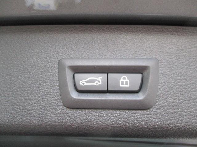 「BMWアルピナ」「アルピナ XD3」「SUV・クロカン」「大阪府」の中古車47