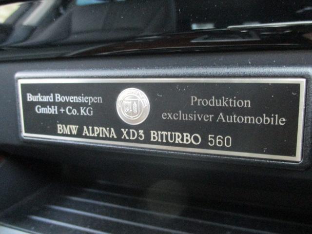 「BMWアルピナ」「アルピナ XD3」「SUV・クロカン」「大阪府」の中古車49