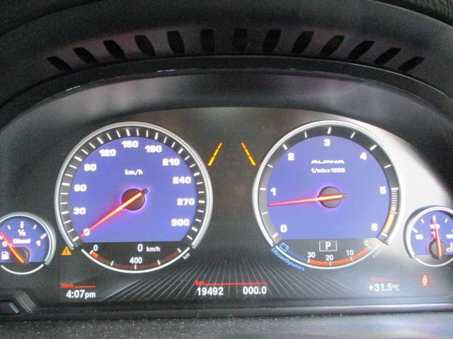 「BMWアルピナ」「アルピナ XD3」「SUV・クロカン」「大阪府」の中古車50