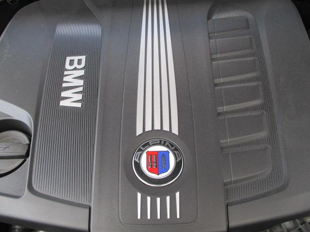 「BMWアルピナ」「アルピナ XD3」「SUV・クロカン」「大阪府」の中古車52