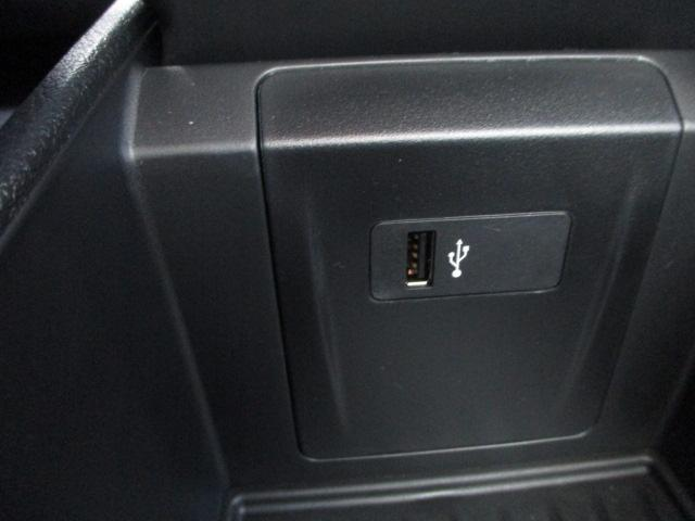 「BMW」「BMW」「コンパクトカー」「大阪府」の中古車28