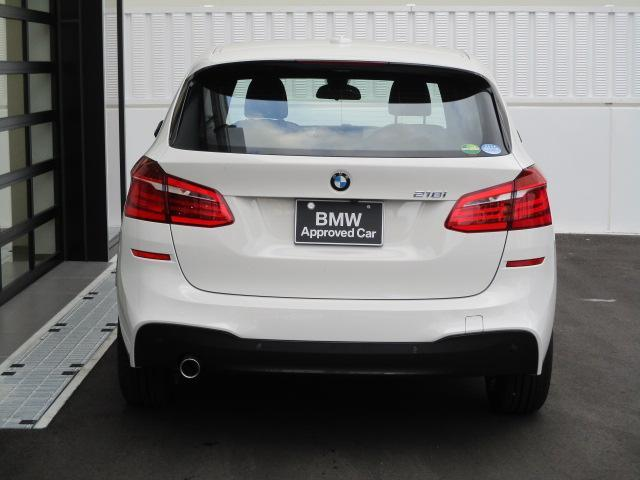 「BMW」「BMW」「コンパクトカー」「大阪府」の中古車5