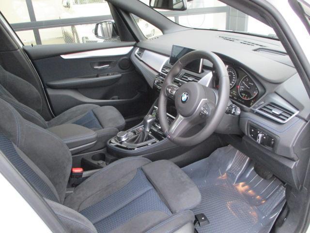 「BMW」「BMW」「コンパクトカー」「大阪府」の中古車9
