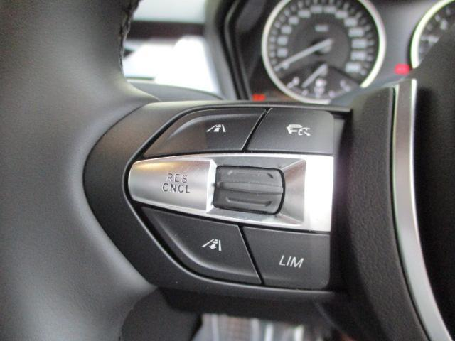 「BMW」「BMW」「コンパクトカー」「大阪府」の中古車15