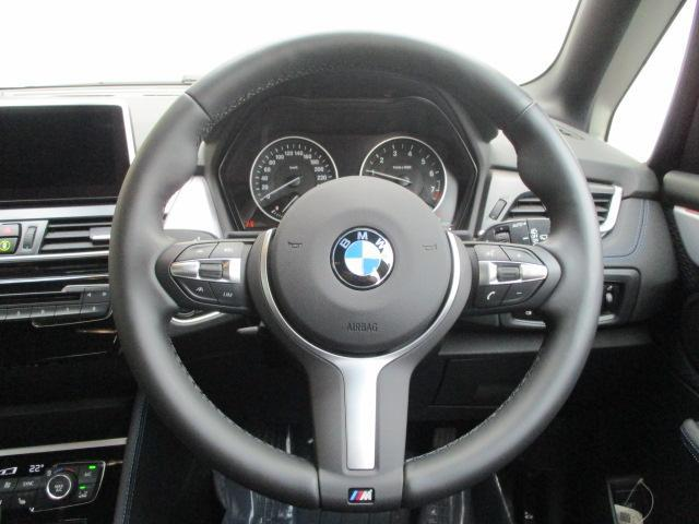 「BMW」「BMW」「コンパクトカー」「大阪府」の中古車22
