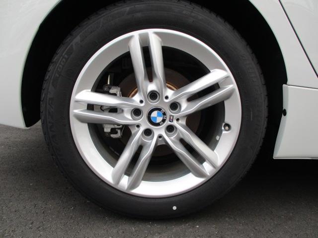 「BMW」「BMW」「コンパクトカー」「大阪府」の中古車23