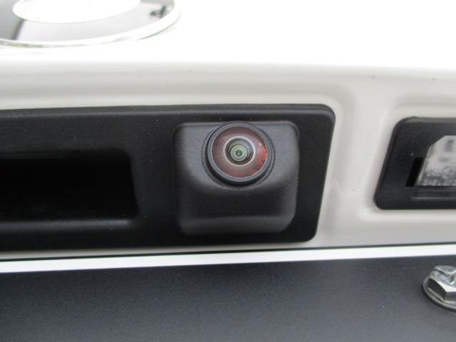 「BMW」「BMW」「コンパクトカー」「大阪府」の中古車33