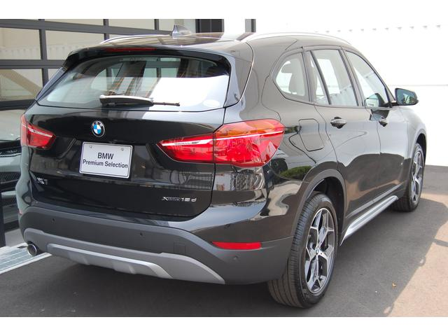 「BMW」「BMW X1」「SUV・クロカン」「大阪府」の中古車5
