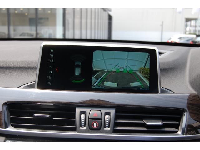 「BMW」「BMW X1」「SUV・クロカン」「大阪府」の中古車17