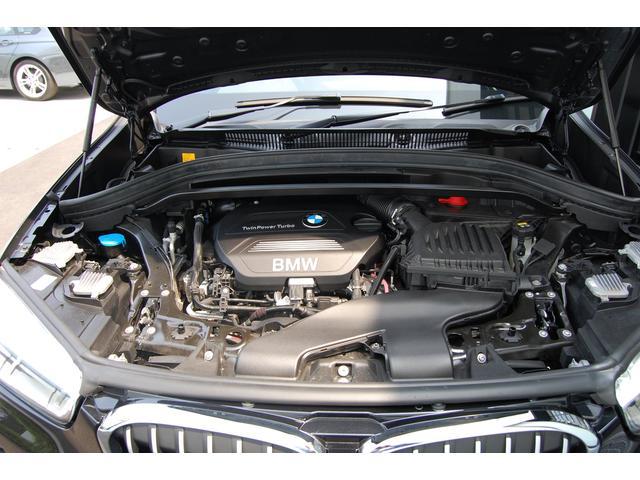 「BMW」「BMW X1」「SUV・クロカン」「大阪府」の中古車18