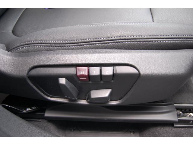 「BMW」「BMW X1」「SUV・クロカン」「大阪府」の中古車29