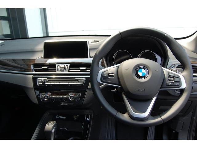 「BMW」「BMW X1」「SUV・クロカン」「大阪府」の中古車38