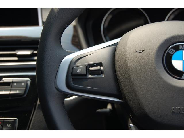 「BMW」「BMW X1」「SUV・クロカン」「大阪府」の中古車39