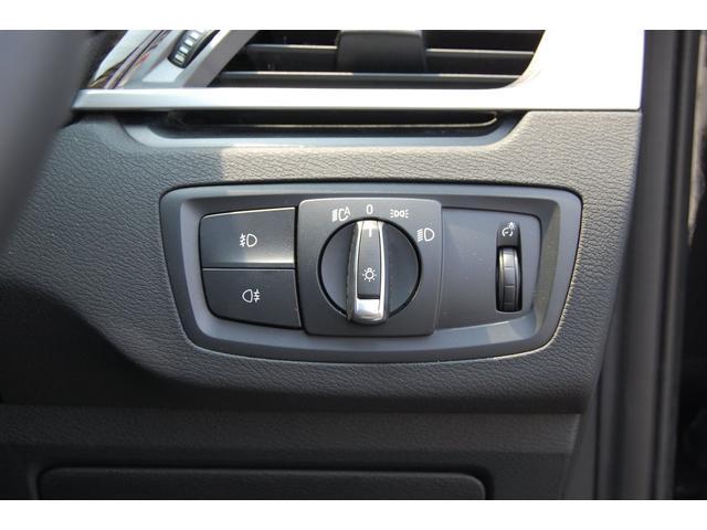 「BMW」「BMW X1」「SUV・クロカン」「大阪府」の中古車41
