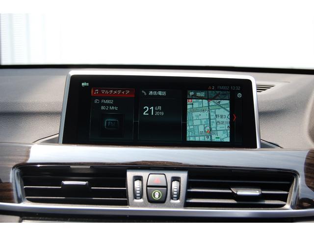 「BMW」「BMW X1」「SUV・クロカン」「大阪府」の中古車42