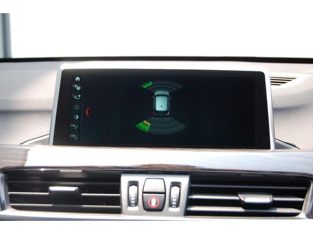 「BMW」「BMW X1」「SUV・クロカン」「大阪府」の中古車45