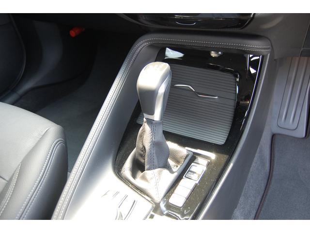 「BMW」「BMW X1」「SUV・クロカン」「大阪府」の中古車46
