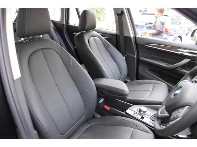 「BMW」「BMW X1」「SUV・クロカン」「大阪府」の中古車55