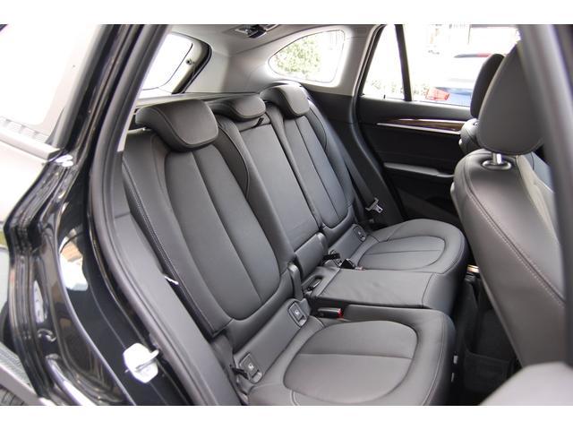 「BMW」「BMW X1」「SUV・クロカン」「大阪府」の中古車56