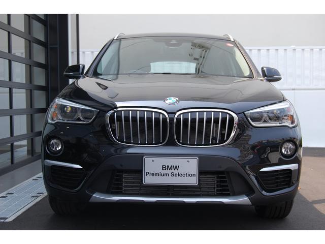 「BMW」「BMW X1」「SUV・クロカン」「大阪府」の中古車59