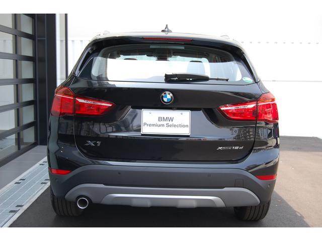 「BMW」「BMW X1」「SUV・クロカン」「大阪府」の中古車62