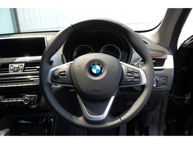 「BMW」「BMW X1」「SUV・クロカン」「大阪府」の中古車65