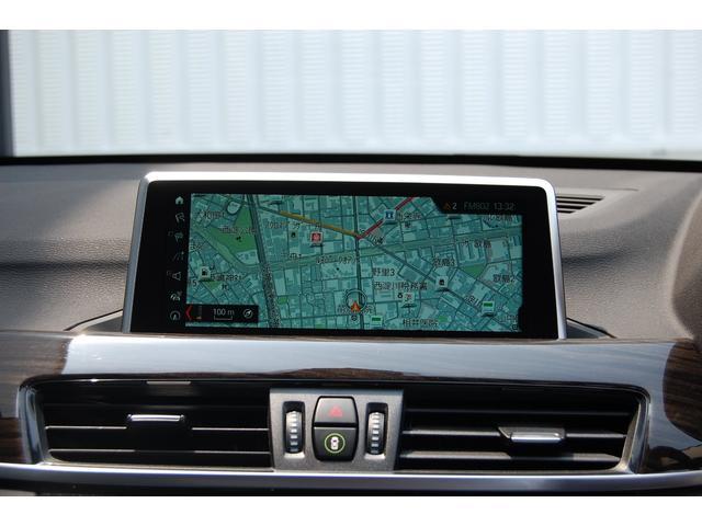 「BMW」「BMW X1」「SUV・クロカン」「大阪府」の中古車71