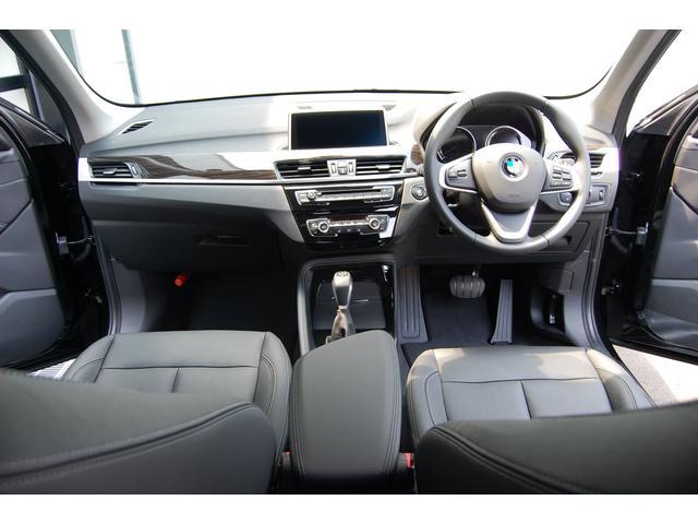 「BMW」「BMW X1」「SUV・クロカン」「大阪府」の中古車75