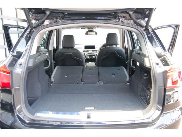 「BMW」「BMW X1」「SUV・クロカン」「大阪府」の中古車77