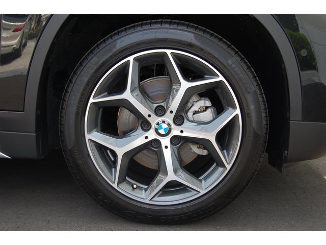 「BMW」「BMW X1」「SUV・クロカン」「大阪府」の中古車79