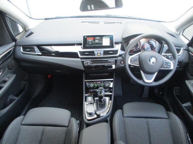 「BMW」「BMW」「ミニバン・ワンボックス」「大阪府」の中古車14
