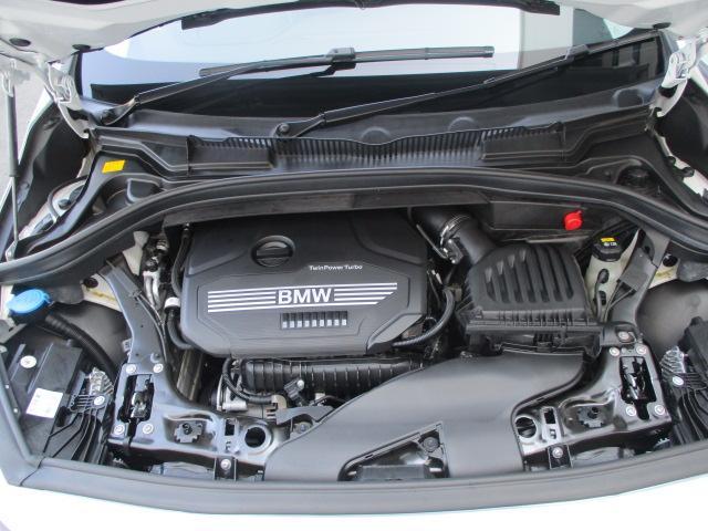 「BMW」「BMW」「ミニバン・ワンボックス」「大阪府」の中古車22
