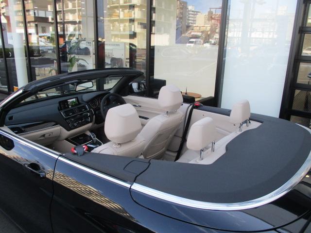 「BMW」「BMW」「オープンカー」「大阪府」の中古車23