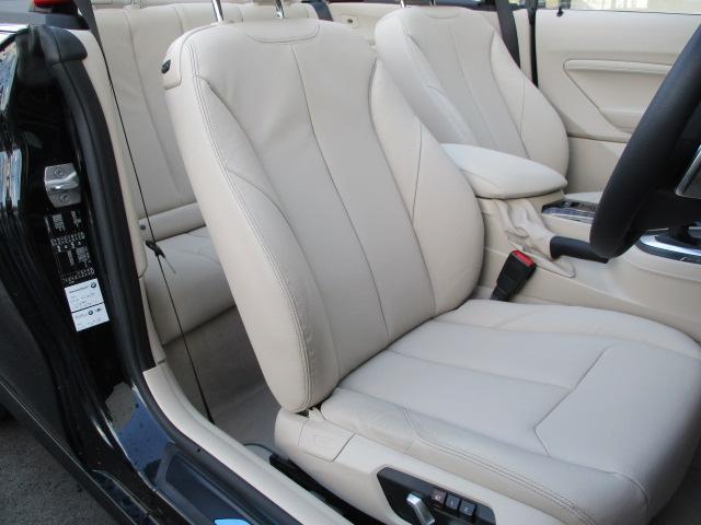 「BMW」「BMW」「オープンカー」「大阪府」の中古車26