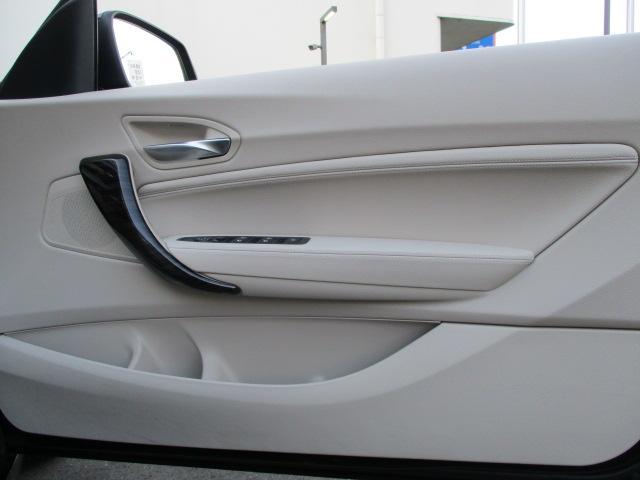 「BMW」「BMW」「オープンカー」「大阪府」の中古車29