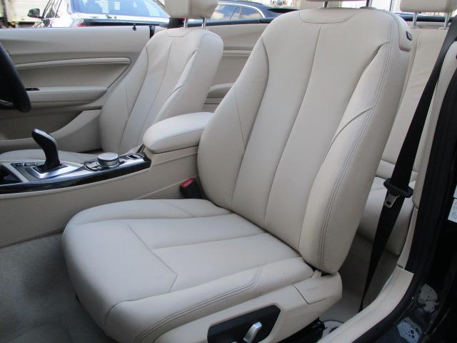 「BMW」「BMW」「オープンカー」「大阪府」の中古車30