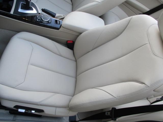 「BMW」「BMW」「オープンカー」「大阪府」の中古車31