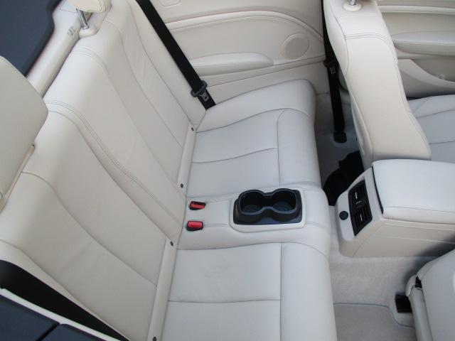 「BMW」「BMW」「オープンカー」「大阪府」の中古車34
