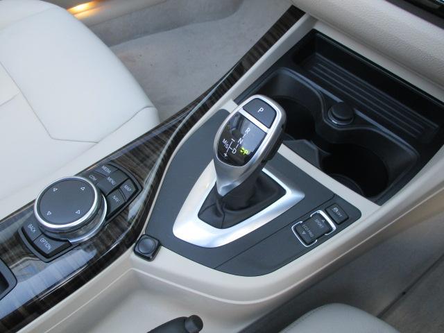「BMW」「BMW」「オープンカー」「大阪府」の中古車39