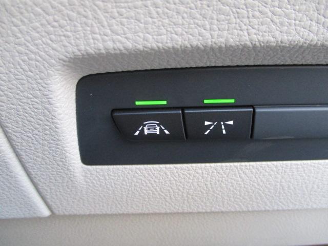 「BMW」「BMW」「オープンカー」「大阪府」の中古車43