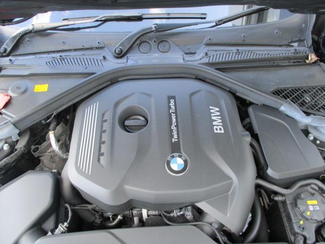 「BMW」「BMW」「オープンカー」「大阪府」の中古車50