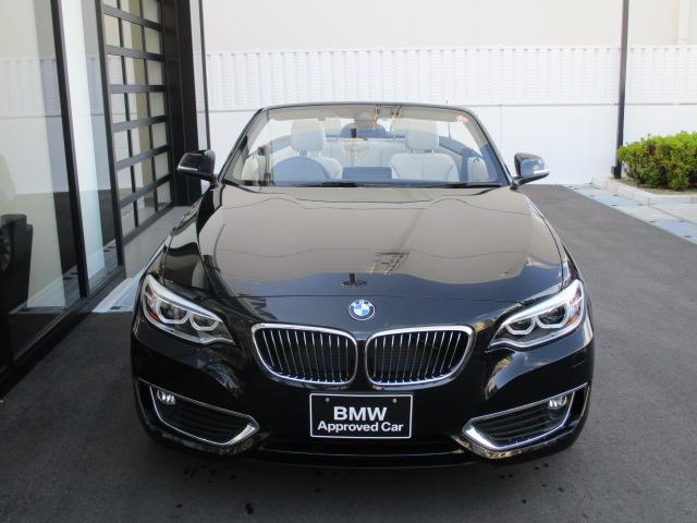 「BMW」「BMW」「オープンカー」「大阪府」の中古車52