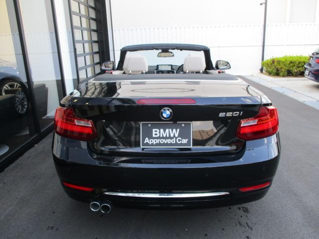 「BMW」「BMW」「オープンカー」「大阪府」の中古車56