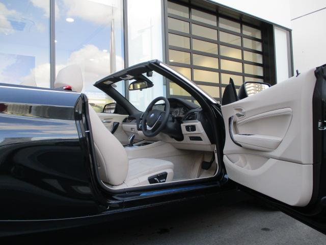 「BMW」「BMW」「オープンカー」「大阪府」の中古車59