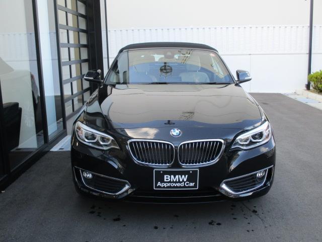 「BMW」「BMW」「オープンカー」「大阪府」の中古車62