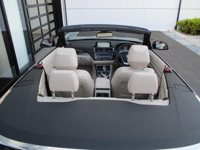 「BMW」「BMW」「オープンカー」「大阪府」の中古車80